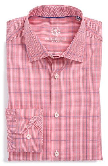 Bugatti Shirts Nordstroms 653 Best Images About Shirts On Shirts For