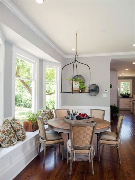 magnolia fixer upper find the best of hgtv s fixer upper with chip and joanna