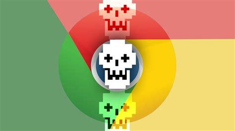 chrome faq stealing windows credentials using google chrome help