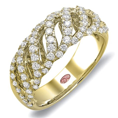 buy discount engagement rings with