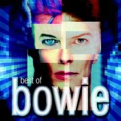 bowie best of david bowie the best of bowie compilation spirit of