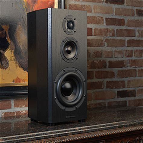 6 reviews bryston mini t bookshelf speakers fairview hifi