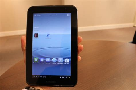 Samsung Galaxy Tab 4 Second best budget tablet guide part ii