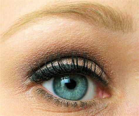 braut calories mein hochzeits makeup im detail innenaussen