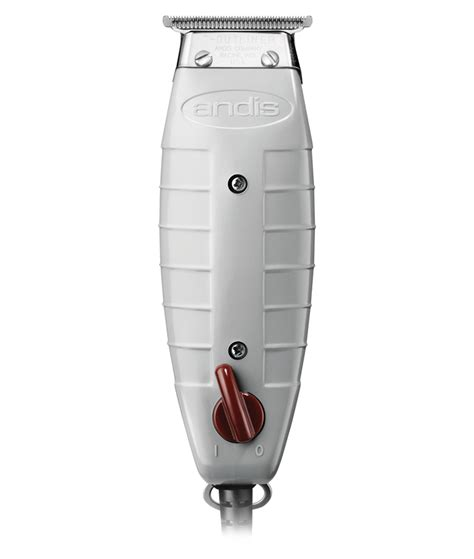 Best Outliners For by T Outliner 174 T Blade Trimmer