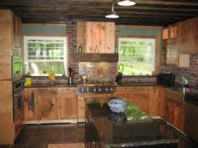 superb Reclaimed Kitchen Cabinets For Sale #1: homeBarnwoodKitchenCabinets.jpg