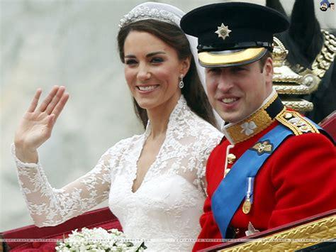 Royal Wedding by Royal Wedding Wallpaper 6