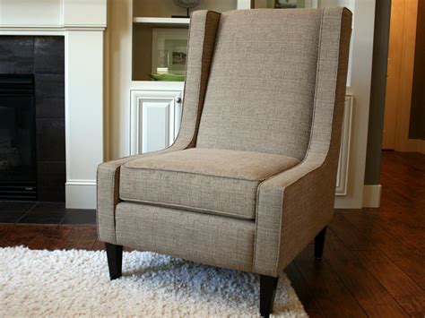 Upholstery Nailhead by Add Nail Trim To Furniture Hgtv
