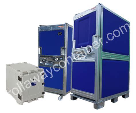 contenitori per trasporto alimenti isotermici con atp e box isotermici
