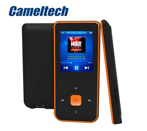 blue film mp3 video player new arrival bluetooth 1 8 inch mp4 player mp4 video player