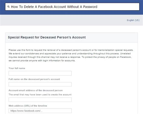 Search Without Account How To Delete A Account Without A Password Sycosure