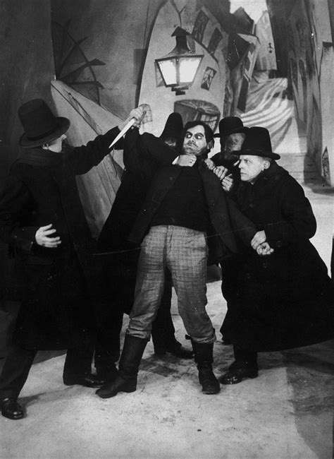 Cabinet Of Dr Caligari Analysis by Edgar Wright S 1 000 Favorite Cabinet Of Dr