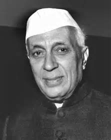 Jawaharlal nehru prime minister activist biography com