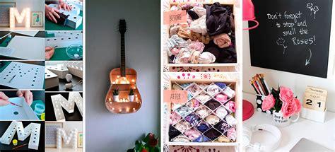 decora tu cuarto sin gastar mucho 15 ideas geniales para decorar tu cuarto sin gastar tanto