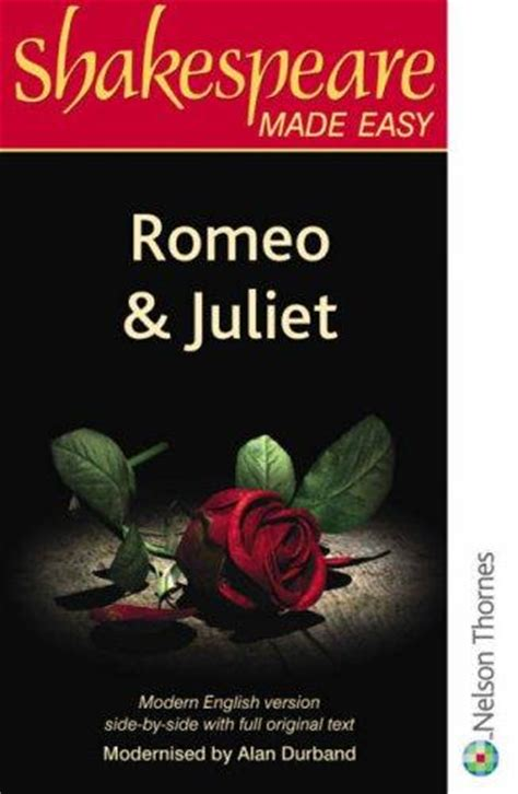 romeo and juliet books romeo and juliet by william shakespeare pdf books hub