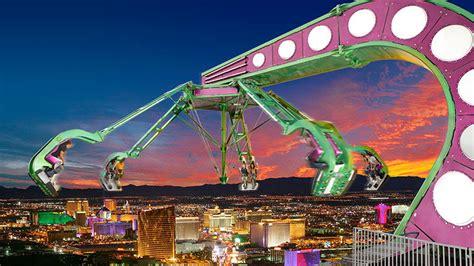 amusement park ride roof scariest amusement park rides atomfail