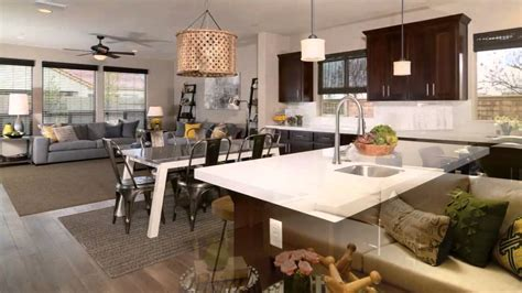 arredamento soggiorno con cucina a vista arredo soggiorno con cucina a vista idee per il design