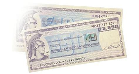 deutsche bank kostenlos geld abheben ausland geld abheben im ausland kostenlos ohne geb 252 hren