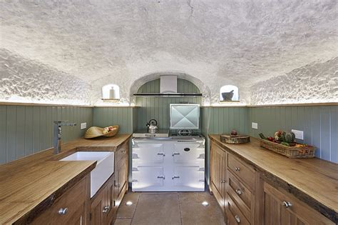 whole house remodel turns 70s into dream home youtube marrokal design and remodeling clipgoo grand designs man spends 163 100k carving a cave into his