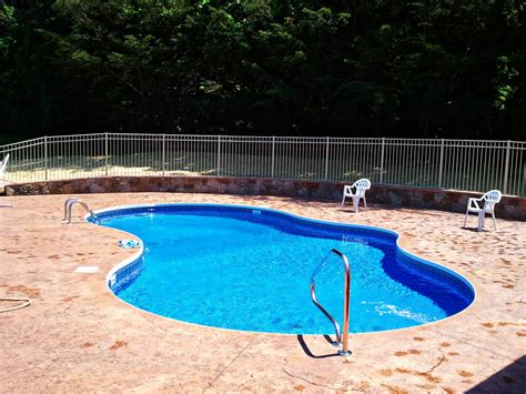 swimming pool photo gallery tanguay pools