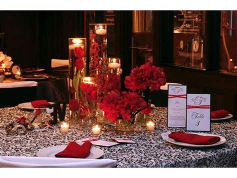 adornos de mesa para bodas con velas flores hermosas decoraci 243 n para eventos corporativos