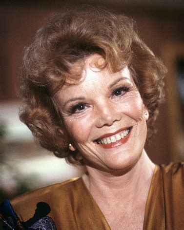 Nanette Fabray, Star of TV and Stage Comedies, Dies at 97 ... 1990s Movies Comedy