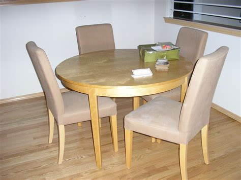 Kitchen Table And Chairs by 301 Moved Permanently