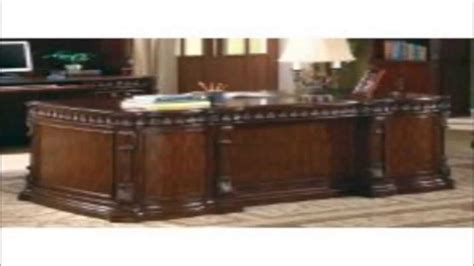 Solid Wood Office Furniture Office Furniture Youtube Solid Office Furniture