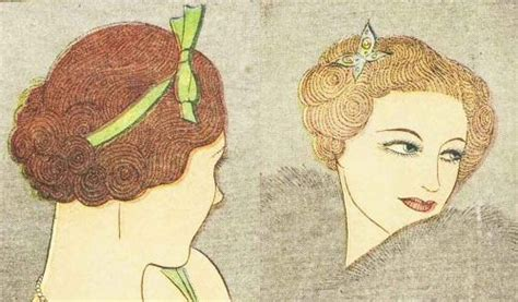 1936 journalist hair styles 1000 ideas about 1930s hairstyles on pinterest 1930s