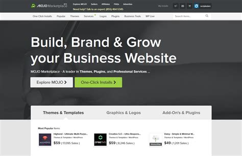 bootstrap themes tumblr 10 best bootstrap themes templates marketplaces to buy