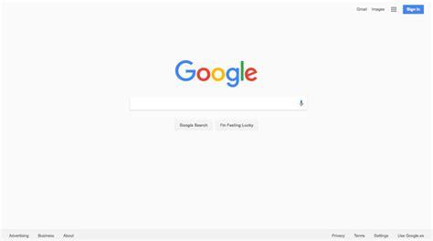 google top bar yahoo is testing new top search bar google testing gray