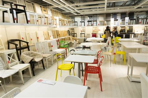 preview of new ikea store in jakarta indonesia giv ikea loses brand name battle in indonesia scandasia