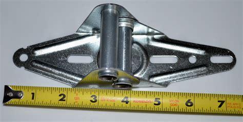 Allister Garage Door Openers Model Ard 11a Ppi Blog Allister Type Iia Garage Door Opener