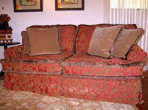 high end sofas manufacturers high end slipcovers for sofas fabric sofas
