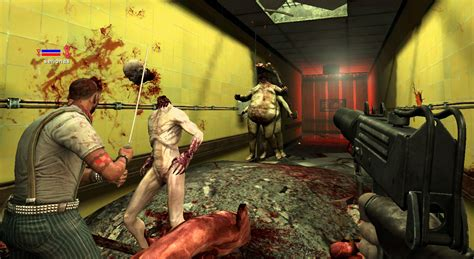 How To Get Killing Floor For Free by Killing Floor Free Of