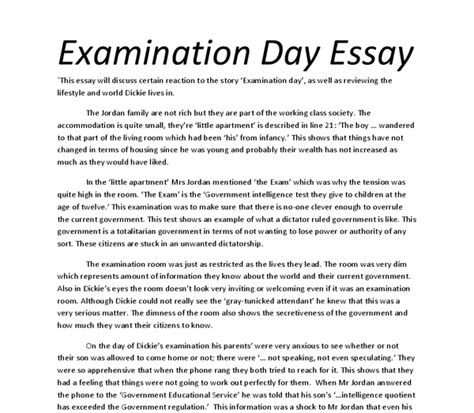 aturan membuat essay atom structure essay test choice image how to guide and
