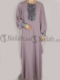 Gamis Abaya Kaftan Pesta Rabeeya 1000 images about abayas etc on muslim dress abayas and kaftan