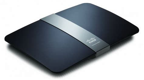 Router Linksys Ea4500 how to secure the linksys ea4500 wireless router