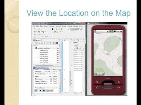 tutorial android application development pdf basic android application development tutorial ppt video