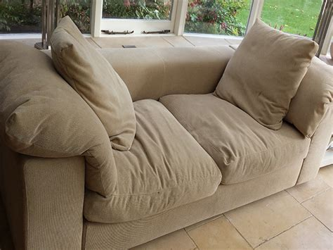 upholstery cleaning oxford professional upholstery cleaning oxfordshire