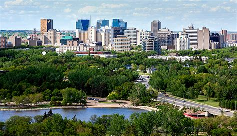 best time to buy a house in canada 8 best cities to buy a house in canada b positive magazine