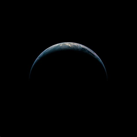 wallpaper black ios 8 download the new ios 8 wallpapers
