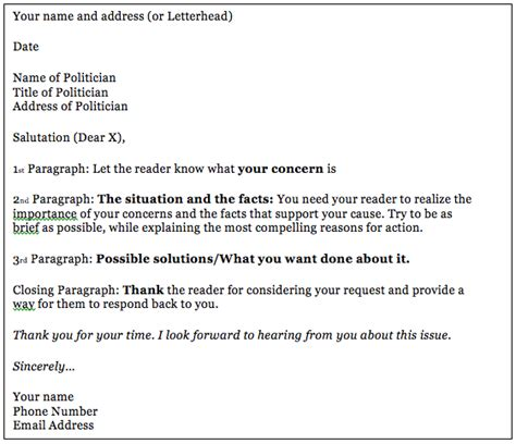 Mp Support Letter Visa June 2010 What Am I Doing Here