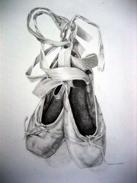 ballet shoes tattoo designs ballet shoes on salsa shoes high heel
