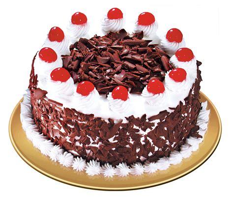 resep membuat kue ulang tahun coklat resep kue ulang tahun kukus black forest resep hari ini