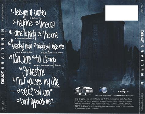 veze skante back to you mp3 download undead br abril 2012