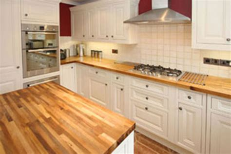 comptoir des abrasifs comptoir cuisine montreal armoiresengros