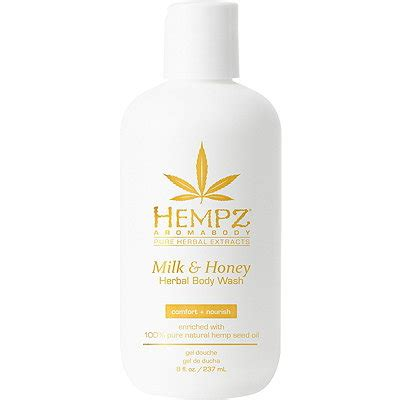 Balialusbaliratih Shower Gel Milk Or Honey milk honey herbal wash ulta