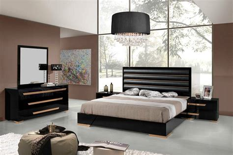 Designer Bedroom Set Made In Italy Quality Modern Contemporary Bedroom Designs Arizona V Romeo