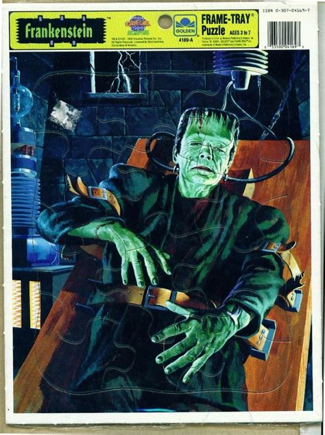 universal themes of frankenstein 52 best images about universal monsters on pinterest